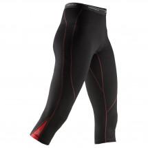 Icebreaker - Women's GT200 Pace Legless - Leggings