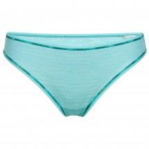 Smartwool - Women's NTS Microweight Bikini - Alushousut