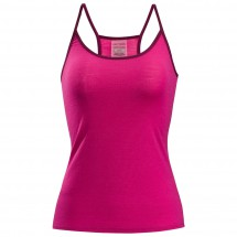 Arc'teryx - Women's Eon SLW Camisole - Top