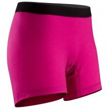 Arc'teryx - Women's Eon SLW Boxer - Funktionsunterhose