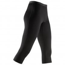 Icebreaker - Women's Bodyfit 200 Legless - Leggings