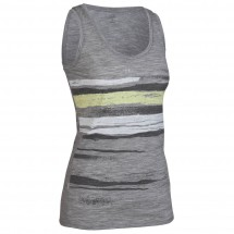 Icebreaker - Women's SF150 Tech Tank Shoreline - Tanktop