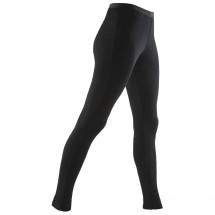 Icebreaker - Women's Everyday Leggings - Funktionsunterhose