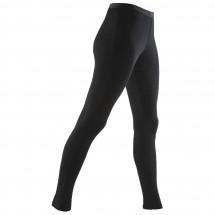 Icebreaker - Women's Everyday Leggings - Funktionsunterhose