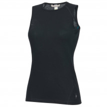 Smartwool - Women's NTS Lightweight Sleeveless - Tanktop