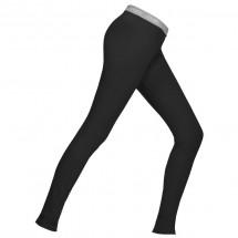 Icebreaker - Women's Sprite Legging