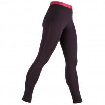 Icebreaker - Women's Bodyfit 200 Legging