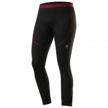 Haglöfs - Actives Warm Q Long John - Funktionsleggings