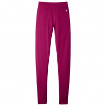 Smartwool - Women's Midweight Bottom - Leggingsit