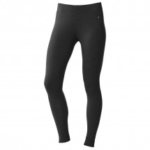 Smartwool - Women's Midweight Bottom - Legging