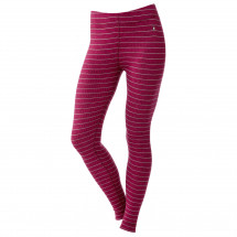 Smartwool - Women's Midweight Pattern Bottom - Leggings