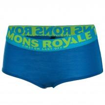 Mons Royale - Women's Boyleg