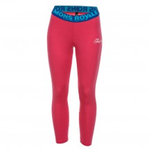 Mons Royale - Women's Leggings