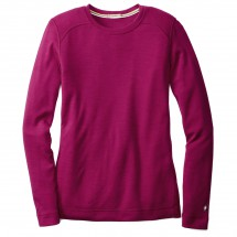 Smartwool - Women's Midweight Crew - Manches longues