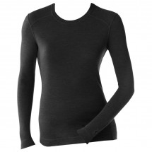 Smartwool - Women's Midweight Crew - Long-sleeve