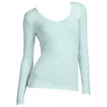 Icebreaker - Women's Siren LS Scoop - Long-sleeve