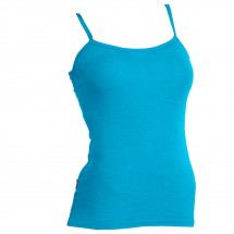 Icebreaker - Women's Everyday Cami - Top
