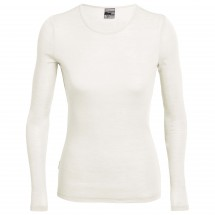 Icebreaker - Women's Everyday LS Crewe - Longsleeve