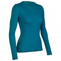 Icebreaker - Women's Everyday LS Crewe - Long-sleeve