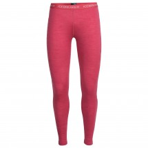 Icebreaker - Women's Oasis Leggings