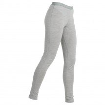 Icebreaker - Women's Vertex Leggings