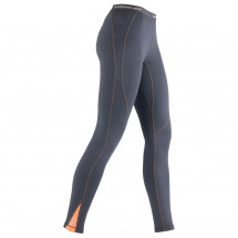 Icebreaker - Women's Pace Leggings