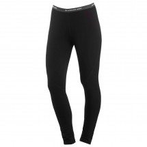 Icebreaker - Women's Express Leggings