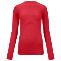 Ortovox - Women's Competition Long Sleeve