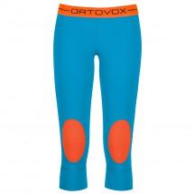 Ortovox - Women's R 'N' W Short Pants - Merino underwear