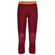 Ortovox - Women's R 'N' W Short Pants - Merino ondergoed