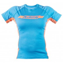 Kask of Sweden - Women's Tee 160 - Merinounterwäsche