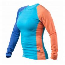 Kask - Women's Crew 200 - Sous-vêtements en laine mérinos