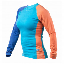 Kask - Women's Crew 200 - Merino underwear