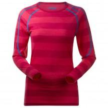 Bergans - Women's Soleie Lady Shirt - Merinounterwäsche
