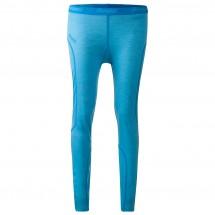 Bergans - Women's Soleie Lady Tights - Merino ondergoed