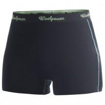 Woolpower - Women's Boxer Briefs Lite - Merino ondergoed