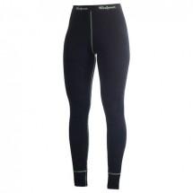 Woolpower - Women's Long Johns Lite - Merino ondergoed