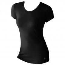 Smartwool - Women's NTS Micro 150 Tee - T-Shirt