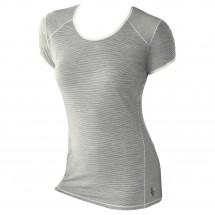 Smartwool - Women's NTS Micro 150 Pattern Tee - T-shirt