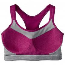 Smartwool - Women's PhD Racerback Bra - Sports bra
