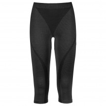 Ortovox - Women's Competition Cool Pants - Merino ondergoed