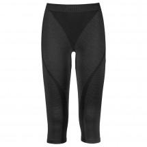 Ortovox - Women's Competition Cool Pants - Merino underwear