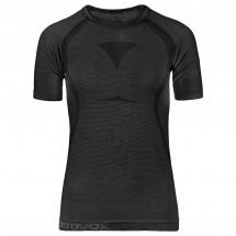 Ortovox - Women's Competition Cool SS - Merino underwear