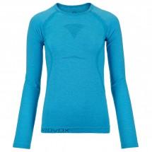Ortovox - Women's Competition Cool LS - Merino underwear