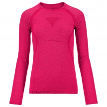 Ortovox - Women's Competition Cool LS