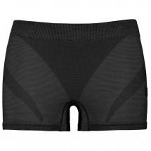 Ortovox - Women's Competition Cool Boxer - Merino ondergoed