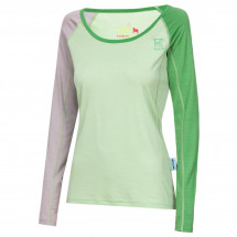 Kask of Sweden - Women's Longsleeve 160 Mix