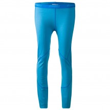 Bergans - Krekling Lady Tights - Merino ondergoed