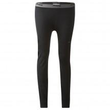 Bergans - Akeleie Lady Tights - Merino underwear