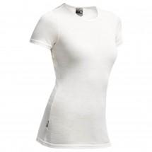Icebreaker - Women's Everyday SS Crewe - Merino underwear